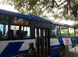 Odisha Bus Fare Chart Mo Bus Expensive Or Affordable Odisha Bytes