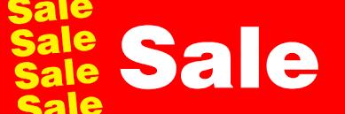 Image result for sale banner image