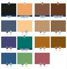 Teinture Française Shoe Dye Distinctly Different
