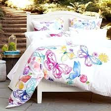 duvet cover twin xl size null twin duvet covers duvet covers ikea canada
