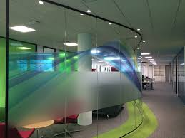 glass office dividers glass. Frameless Glass Partitions | Office Sussex,Surrey,Brighton,Worthing, Dividers