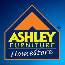 Ashley Home Furniture Credit Card west r21