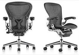 best office chair for long sitting. Best Office Chair For Long Sitting » Charming Light Ergonomic Chairs Hours