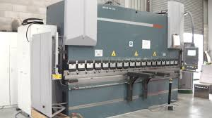 dealership wanted 1325 vacuum table biesse cnc router nz