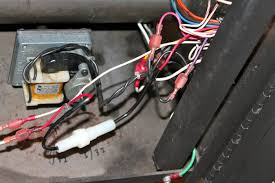 fusing your harman pellet stove ignitor save the board fuse and jpg 1890 jpg