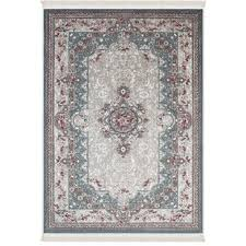 arya grey floral area rug grey floral area rug r15 floral