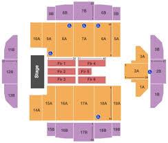Jeff Dunham Tacoma Dome Seating Chart Tacoma Dome Tickets In Tacoma Washington Tacoma Dome