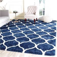 8 x 10 area rugs clearance