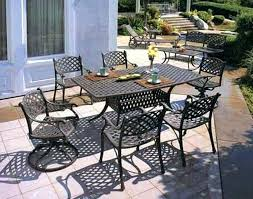 cast aluminum patio chairs. Painting Aluminum Patio Furniture Garden How To Paint Cast Images About Review Chairs