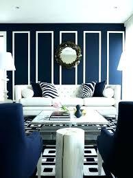 royal blue bedroom decor royal blue living room royal blue bedroom walls grey and royal blue