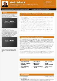 Account Director Resume Samples And Templates Visualcv