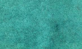 green carpet texture. Blue Seamless Carpet Texture Green