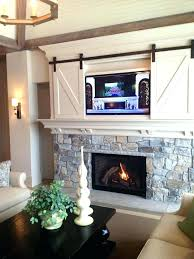 fireplace fireplace accessories living room repair gas home fireplaces s fireplace