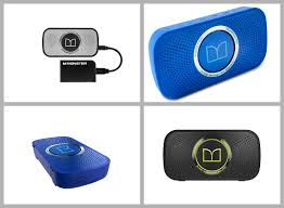 speakers bluetooth walmart. monster superstar™ and backfloat™ bluetooth speakers are ready to rock your summer baby ($25 walmart gift card) #monstersuperstar