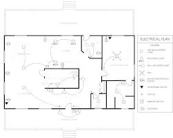 house wiring diagrams drawing electrical wiring house beautiful house plan with electrical layout house wiring diagram
