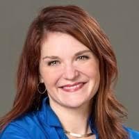 "3 ""Beth Kenward"" profiles   LinkedIn"