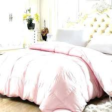 down comforter cover twin down comforter cover full size 6 using on bed can you use
