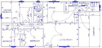 electrical drawing residential ireleast info electrical drawing for house in autocad the wiring diagram wiring electric