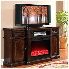 grand cherry fireplace 62 electric inspirational image inch