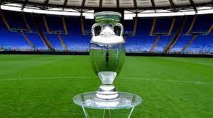UEFA explores expanding European ...