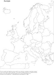 blank world map printable black and white regional maps royalty free jpg europe outline europeprintnotext 1 free printable essay writing on expository essay worksheet