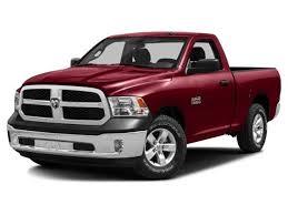 New Ram Trucks Fort Worth TX | Meador Dodge Chrysler Jeep Ram