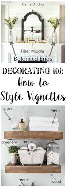 The Home Decorating Company 17 Best Ideas About Interior Decorating Styles On Pinterest