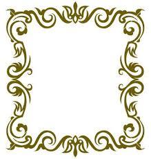 frame design vector.  Design Frame Design Vector Intended Design Vector O