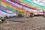 imagem de Nossa Senhora do Socorro Sergipe n-18