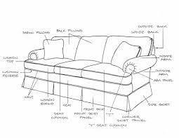 Image Grey Mipaginainfo Pet Friendly Upholstery Fabric