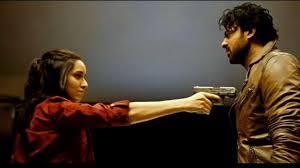 Image result for sahoo movie