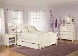 Girls Bedroom Furniture Sets Impressive Modern Bathroom