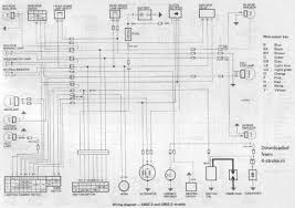 ca77 wiring diagram related keywords suggestions ca77 wiring 1965 buick riviera wiring diagram on ca77