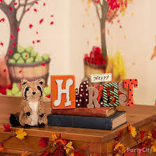 fall office decorating ideas. teacheru0027s desk decorating idea fall office ideas l