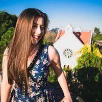 Elena Aldama (mariaele00) - Perfil   Pinterest