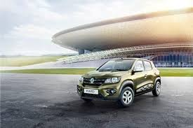 2018 renault kwid. beautiful kwid the renault kwid is offered with an amt only in the 10 litre petrol engine  powered for 2018 renault kwid