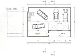 GARAGE PLAN   House Plans  amp  Home DesignsGarage and Carport Plans at family home plans