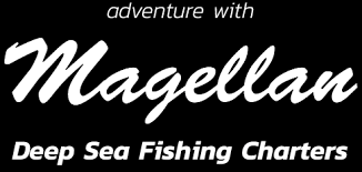 adventure with magellan fishing charters cape cod