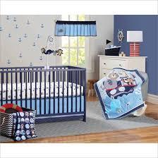 bedding cribs striped machine washable chenille mini boho ocean star wars baby crib set frog sheets