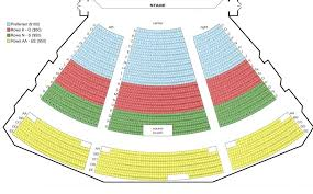 seating chart for the dollywood concert series at part of dollywood s showcase of stars