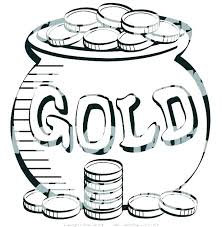 play money coloring pages coloring pages money free coin coloring pages and coins coloring page coins
