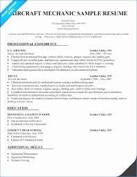 Senior Electrical Engineer Sample Resume Best Senior Electrical Engineer Resume Sample Inspirational Senior