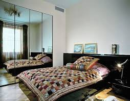 designs of bedroom furniture. Collect This Idea Photo Of Small Bedroom Design And Decorating - Checkered Collage Designs Furniture