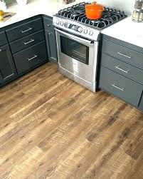 best shaw bamboo laminate flooring flooring flooring reviews beautiful bamboo review golden select laminate flooring flooring