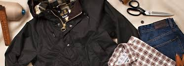 Womens Size Fit Guide Barbour