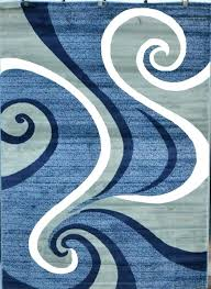 blue area rugs 8x10 blue area rugs navy blue area rug solid navy blue area rug blue area rugs 8x10 navy