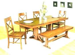 country kitchen table centerpiece ideas cottage sandblasted white round dining plans room sets