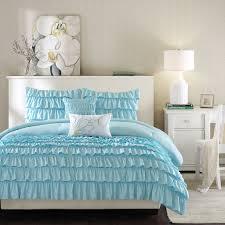 full size of blue set comforter king blush light pink target black full and white gold