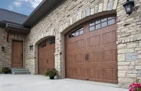 garage door clopayCW Miller Company Inc  Garage Doors