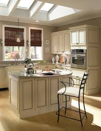 Cushion Flooring Kitchen Ivory Kitchen Flooring Ideas Quicuacom